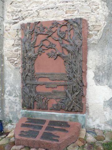 Chmielnik synagoga (9).JPG