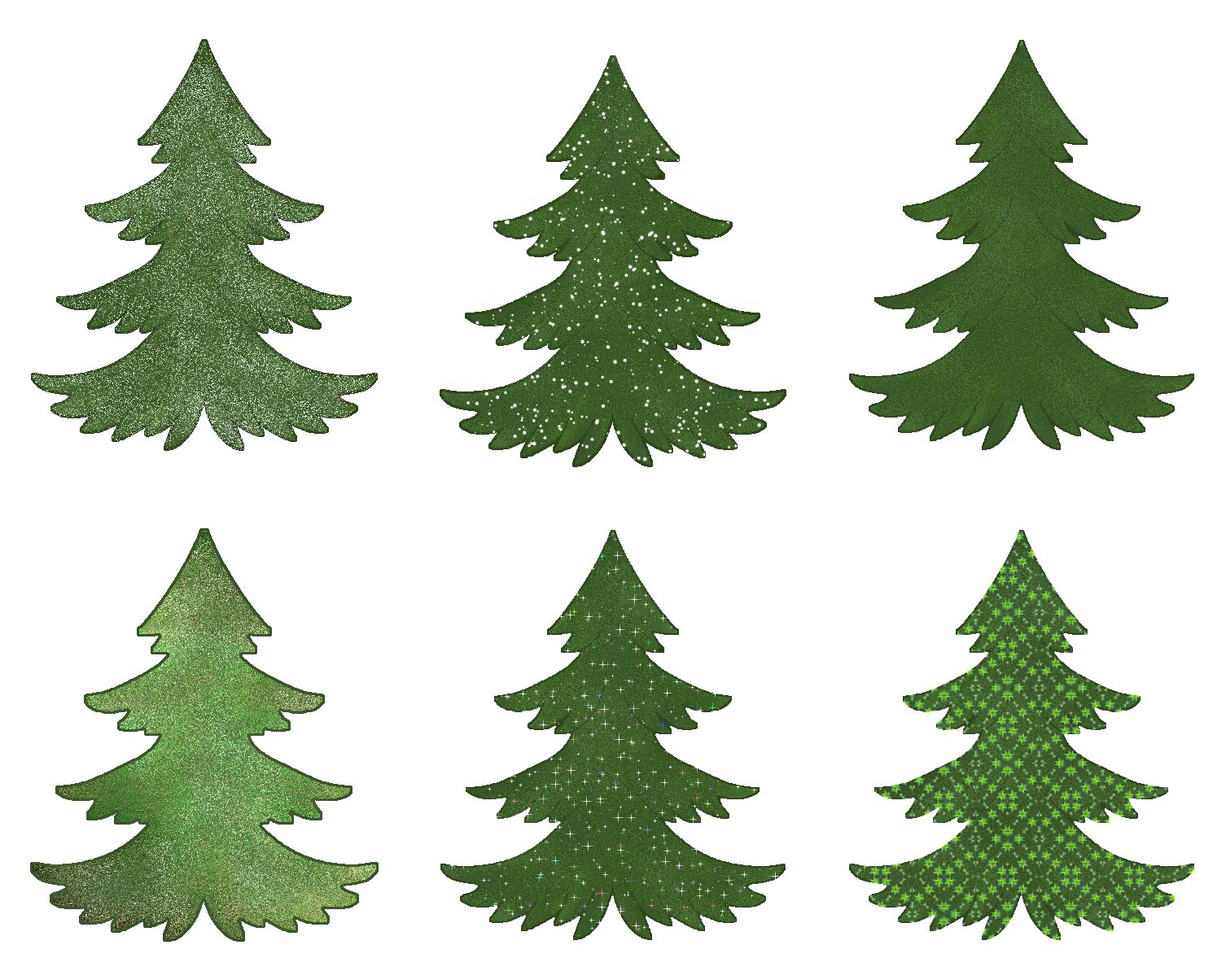 filechristmas treespng wikimedia commons