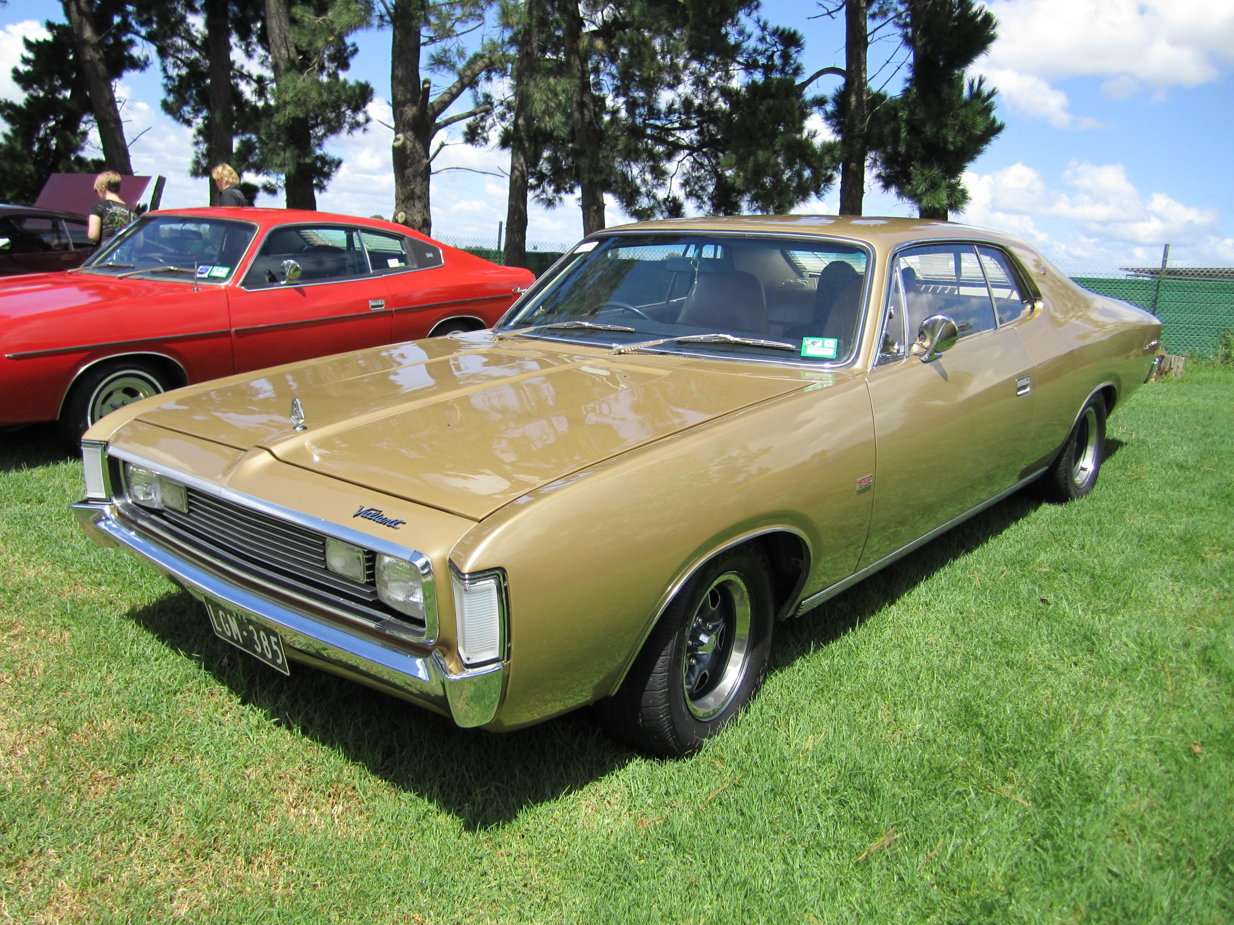 Chrysler_Valiant_VH_Hardtop.jpg