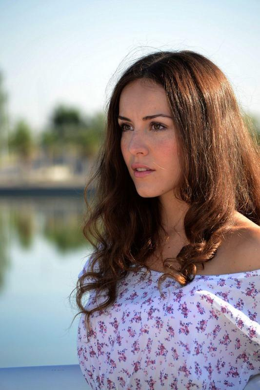Claudia Molina Wikiwand