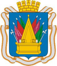 Tobolsk