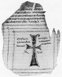 File:CodexUsserianusPrimusFol149vCross.jpg