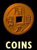 Coins - Scott Semans World Coins website directory navigation button.jpg