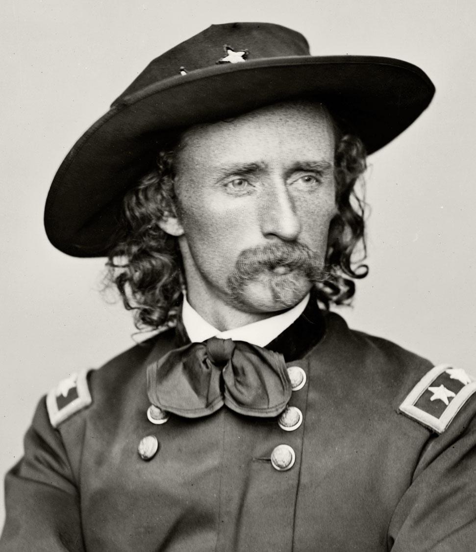 File:Custer Portrait R...