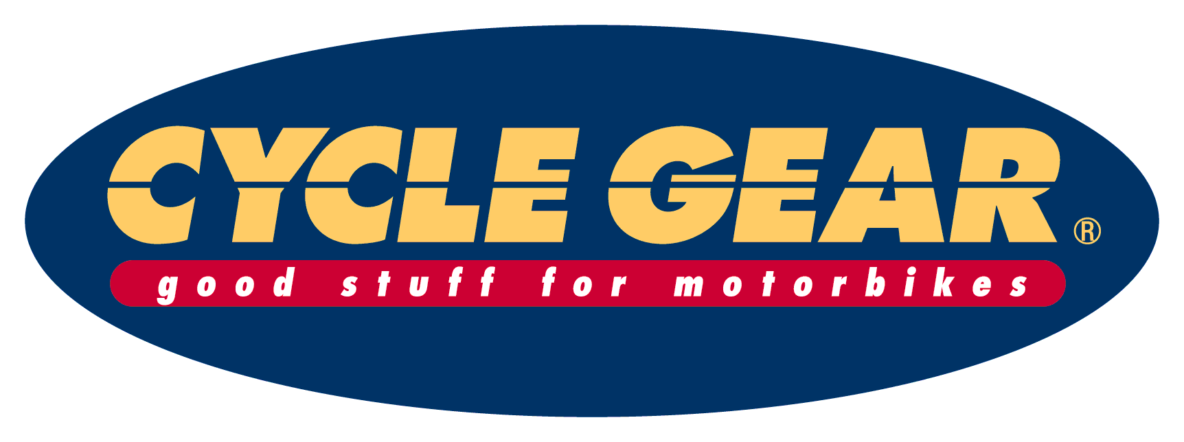 Image result for cycle gear logo