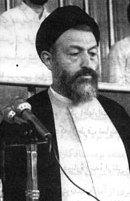DR. Beheshti.jpg