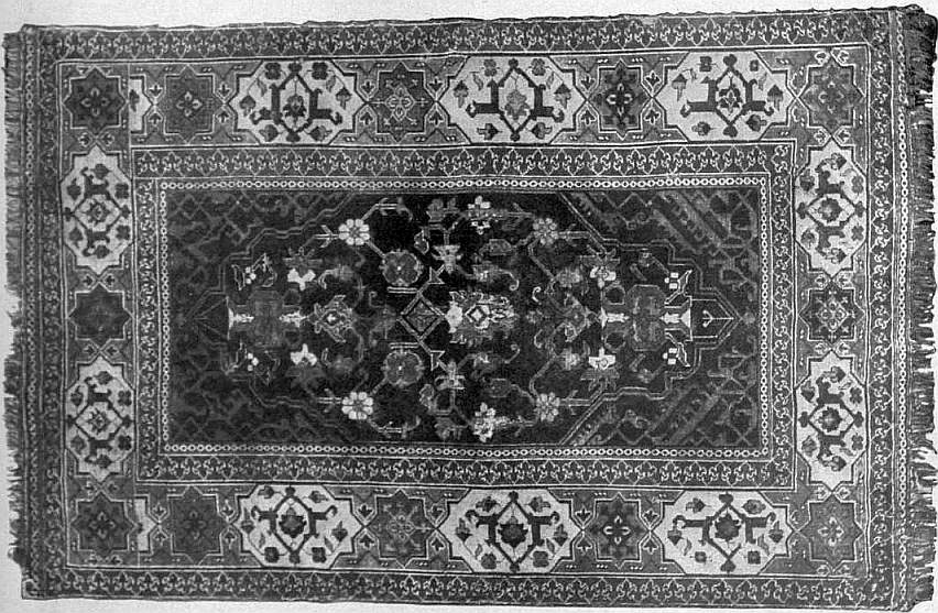 EB1911 Carpet - Fig. 3.—Cut pile Turkish Carpet.jpg