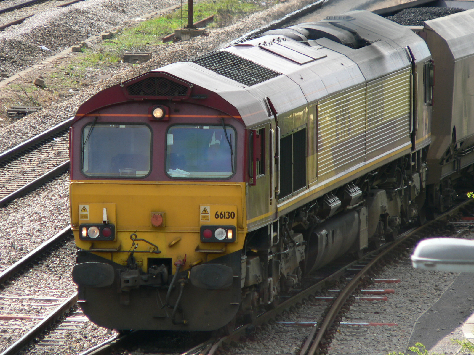 file ews 66130 at bristol parkway 2006 05 03