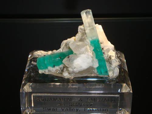 Emerald of Swat Valley.jpg