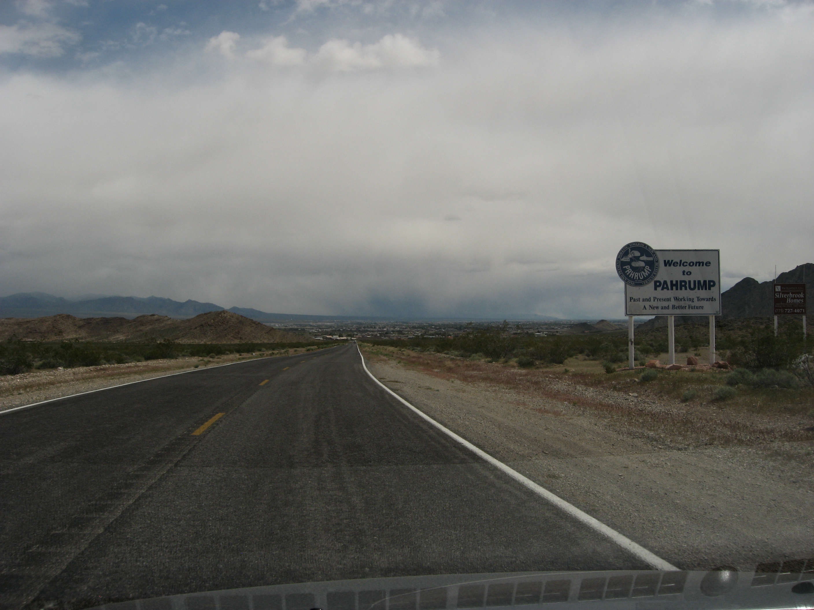 file entering pahrump  nevada  5628926483  jpg