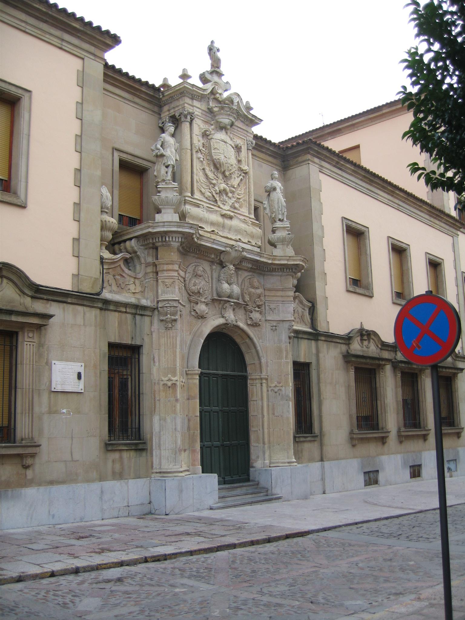 File entr e d 39 une maison du vieux l on jpg wikimedia commons - Entree d une maison ...