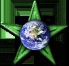 Environment Barnstar new.png