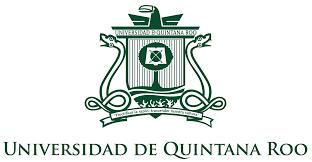 Universidad de Quintana Roo - Wikipedia, la enciclopedia libre