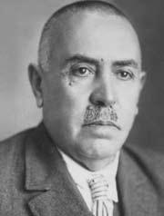 Eyüp Sabri Akgöl Turkish politician