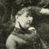 Fannie Addison Pitt 1890 (cropped).png