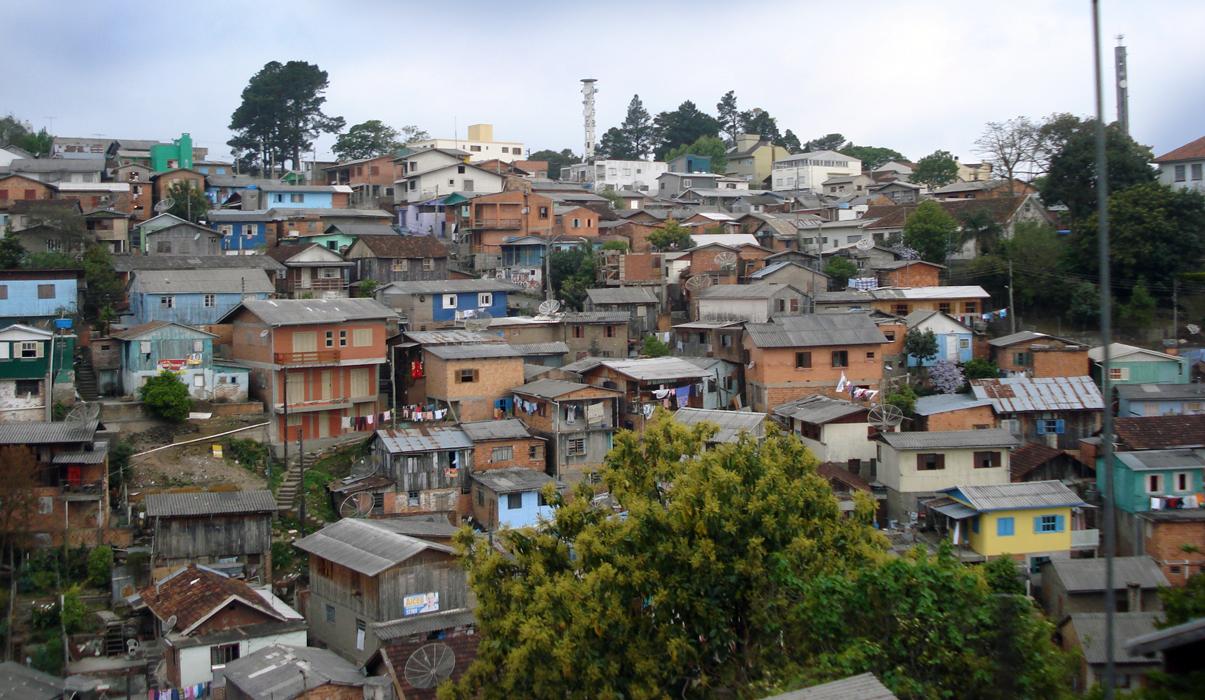 T p tin favelas wikipedia ti ng vi t - Fotos terras ...