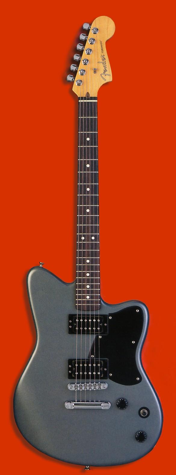 Fender toronado wikiwand sciox Choice Image