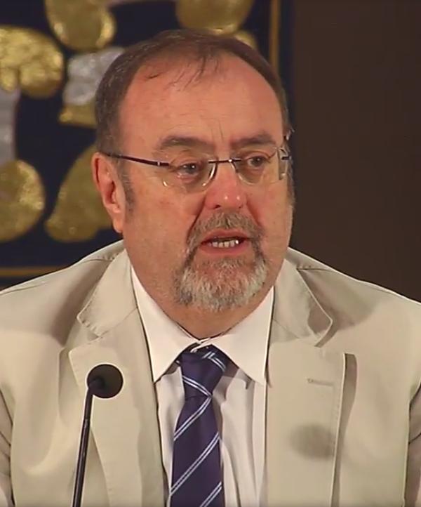 Filefernando Rey Martínez 2018 Croppedjpeg Wikipedia