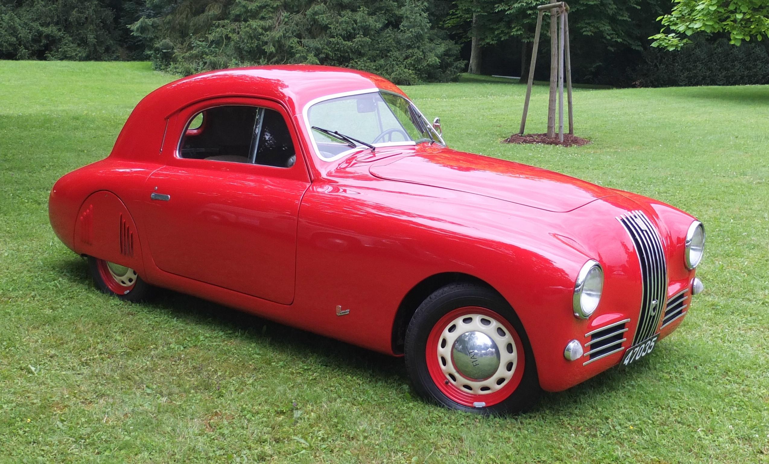 Fiat_1100_S_MM_1947.jpg