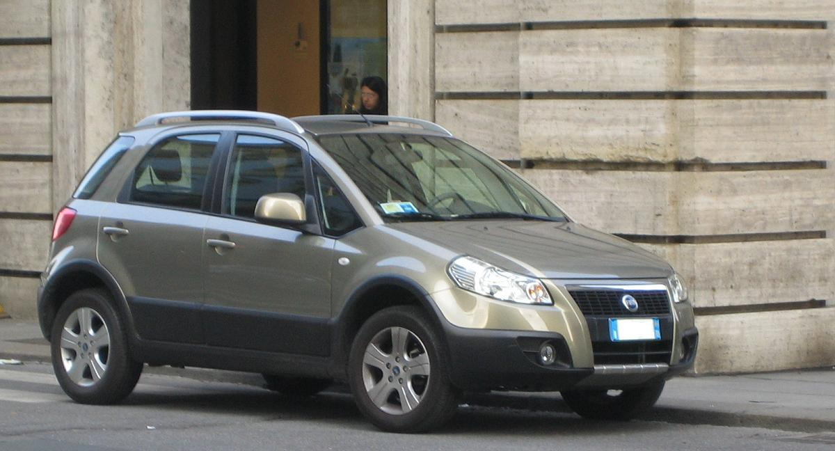 File:Fiat 16.JPG - Wikimedia Commons