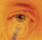 Fingerprint and retinal scan.jpg