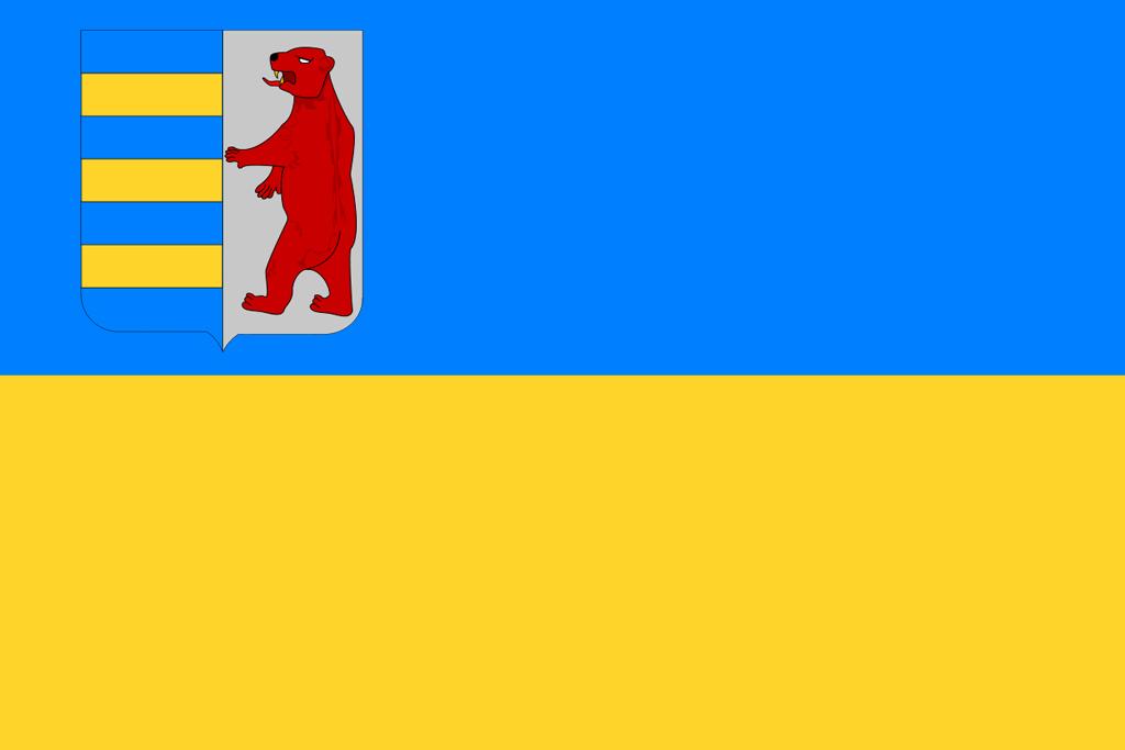 Flag of Transcarpathian Oblast.png