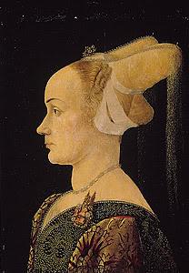 File:Florentine 1475 NG of Victoria.jpg