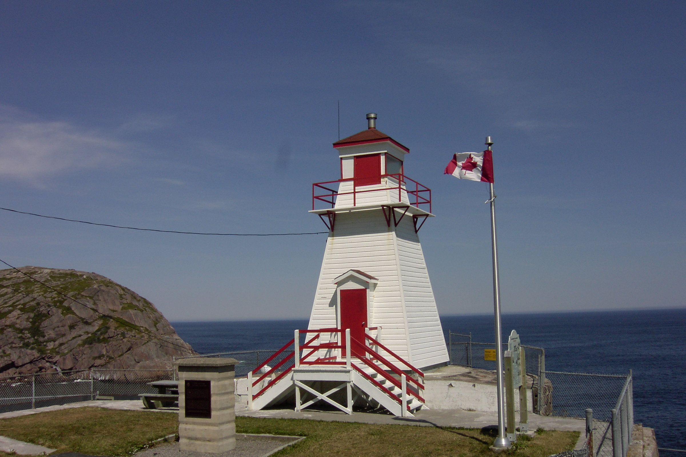 dating sites st johns nl Want newfoundland dating tips let elitesingles match with two unesco world heritage sites providing a window into the past and with vibrant cities like st john.