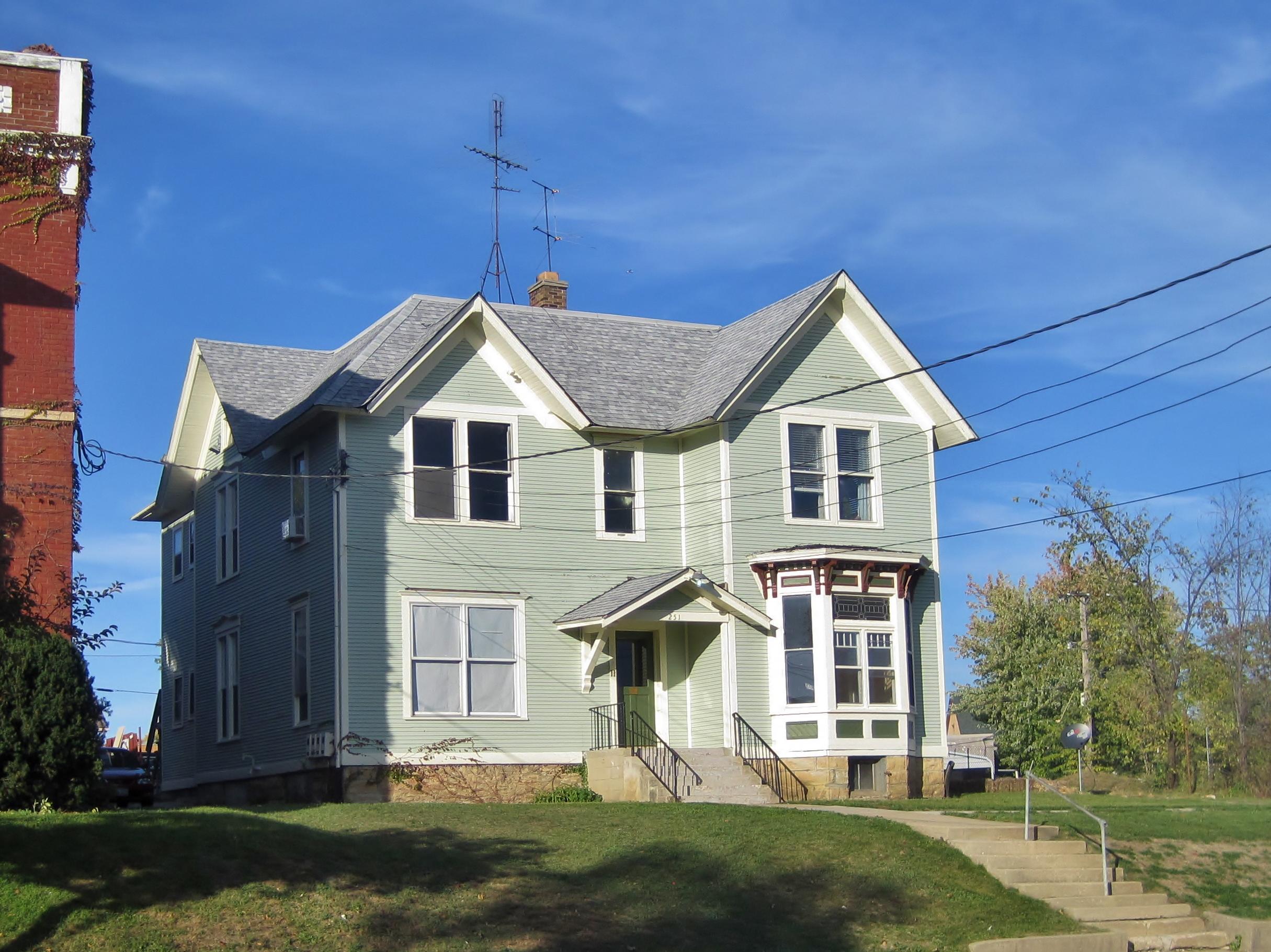 file fred hammond house 10690068585 jpg wikimedia commons