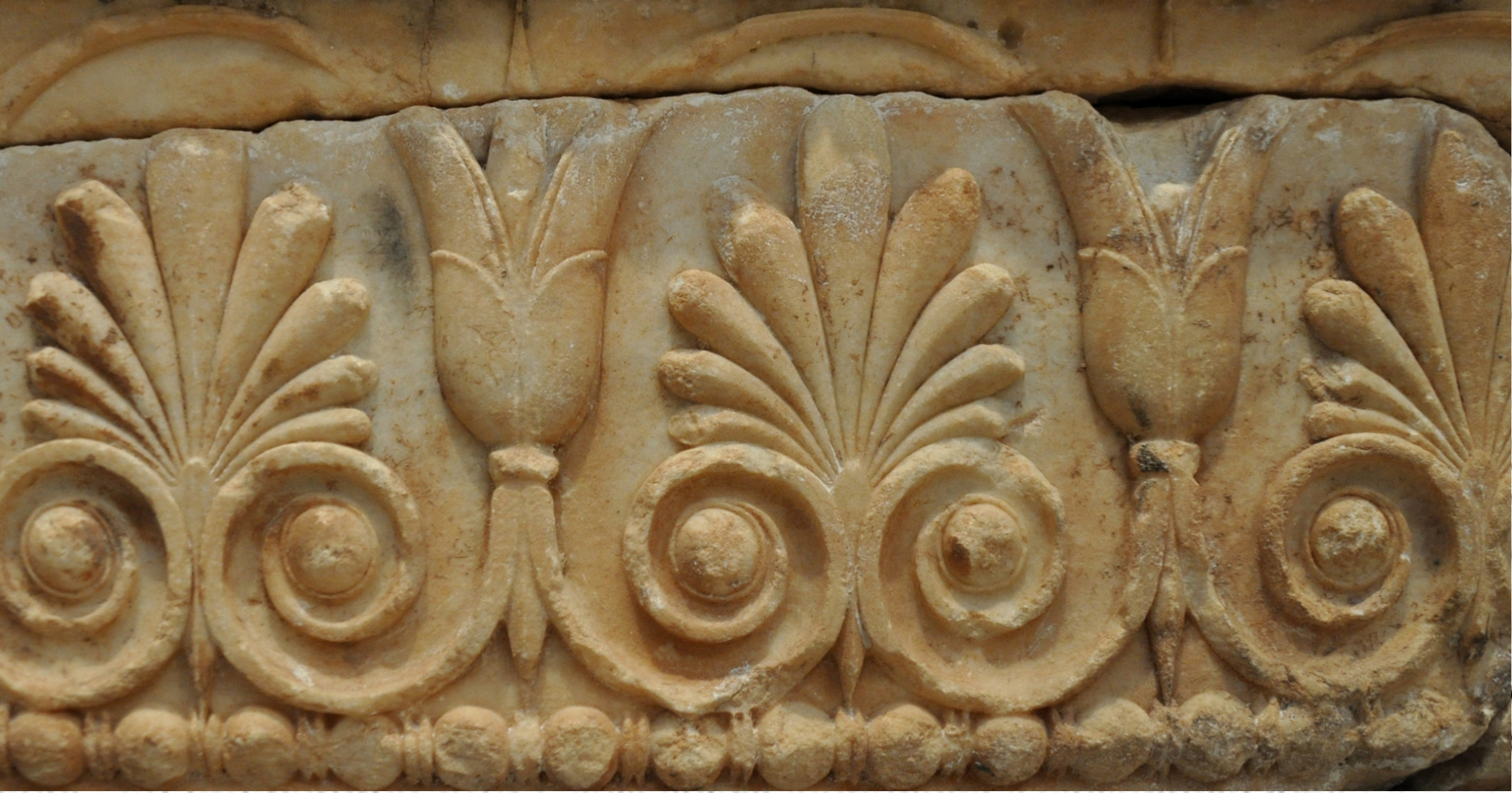 Frieze from Delphi lotus with multiple calyx.jpg