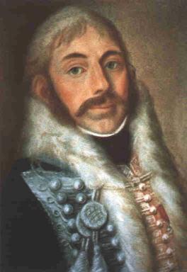 File:Général Jacob François Marulaz.jpg