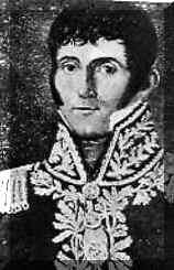 Jean Louis Brigitte Espagne