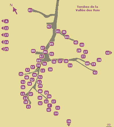 Archivo:GD-EG-KV-map.png