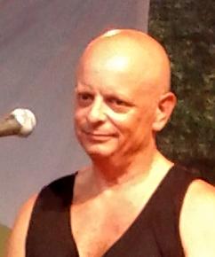 Gary Lux Donauinselfest 2013.jpg