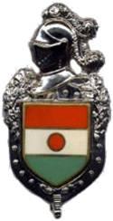 Gendarmerie Nationale (Niger)