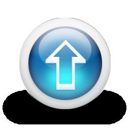 Iffy Can: Angular AJAX Upload