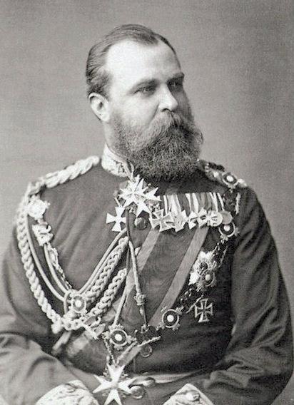 https://upload.wikimedia.org/wikipedia/commons/8/83/Grand_Duke_Ludwig_IV_of_He-1.jpg