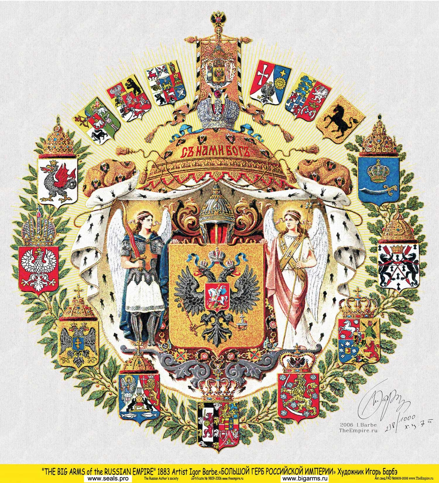 1882 год кто правил в россии транспортируем участок блоки