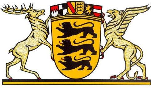 Hochzeitsband Baden-Württemberg
