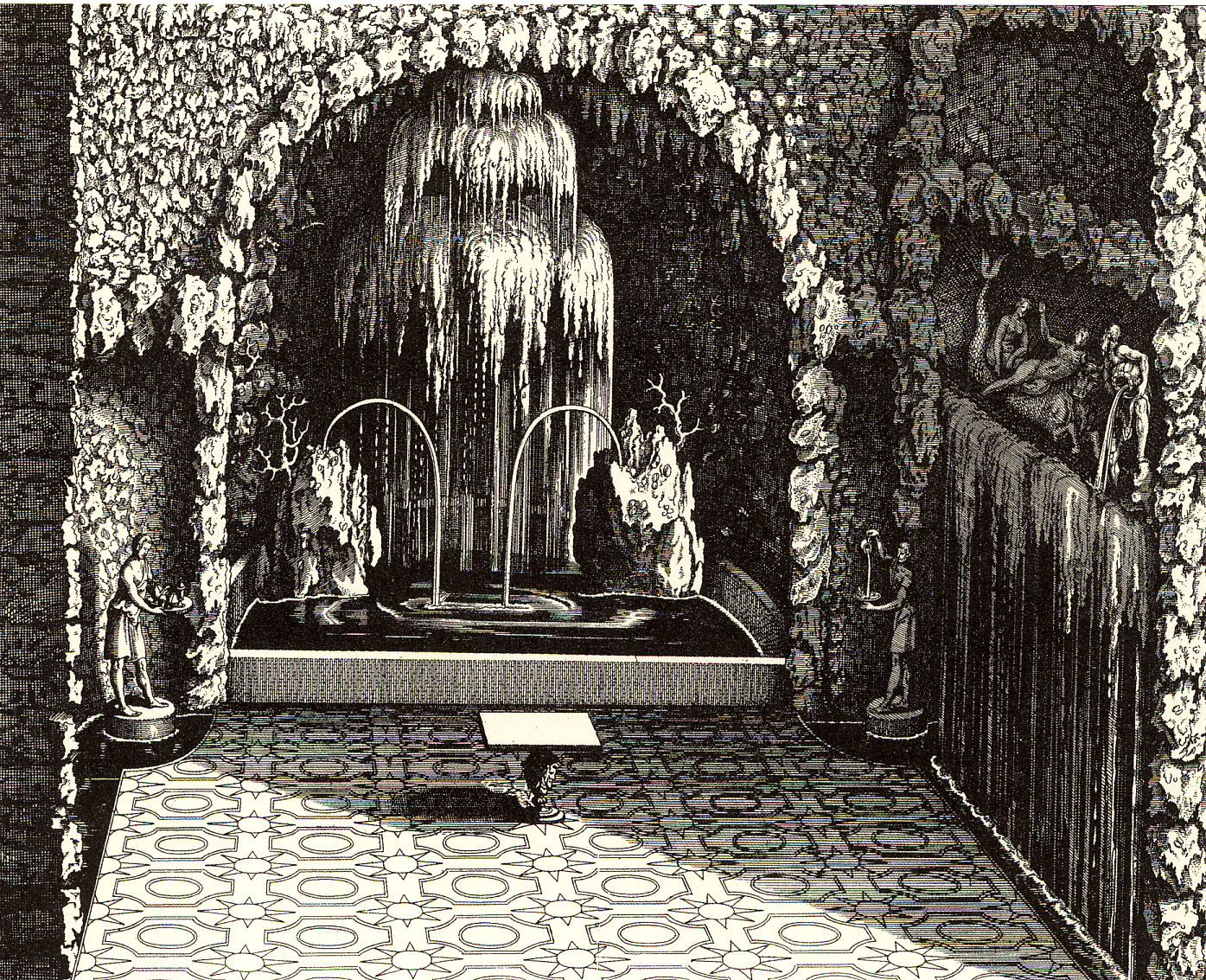 http://upload.wikimedia.org/wikipedia/commons/8/83/Grotte_im_Hortus_Palatinus_von_Salomon_de_Caus.jpg