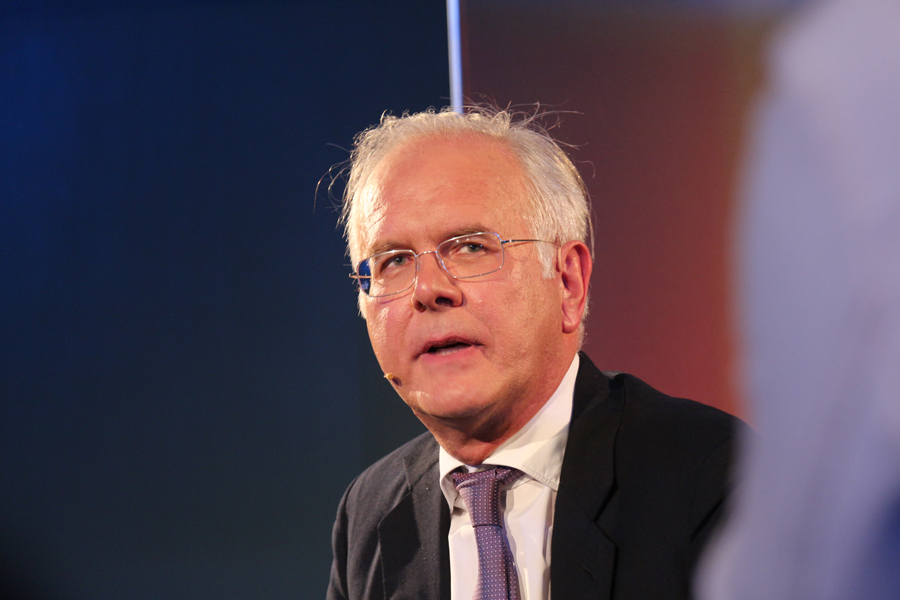 Harald Schmidt net worth salary