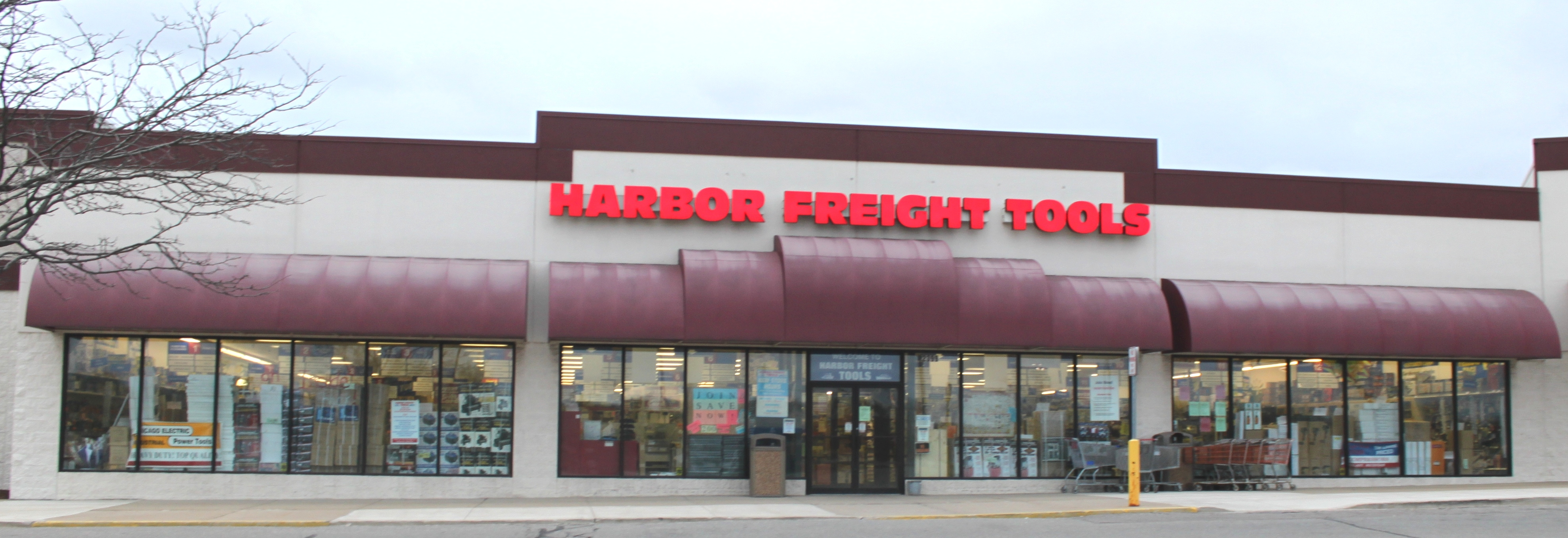 Harbor Fright Tools : Hydraulic press for cars harbor freight autos post