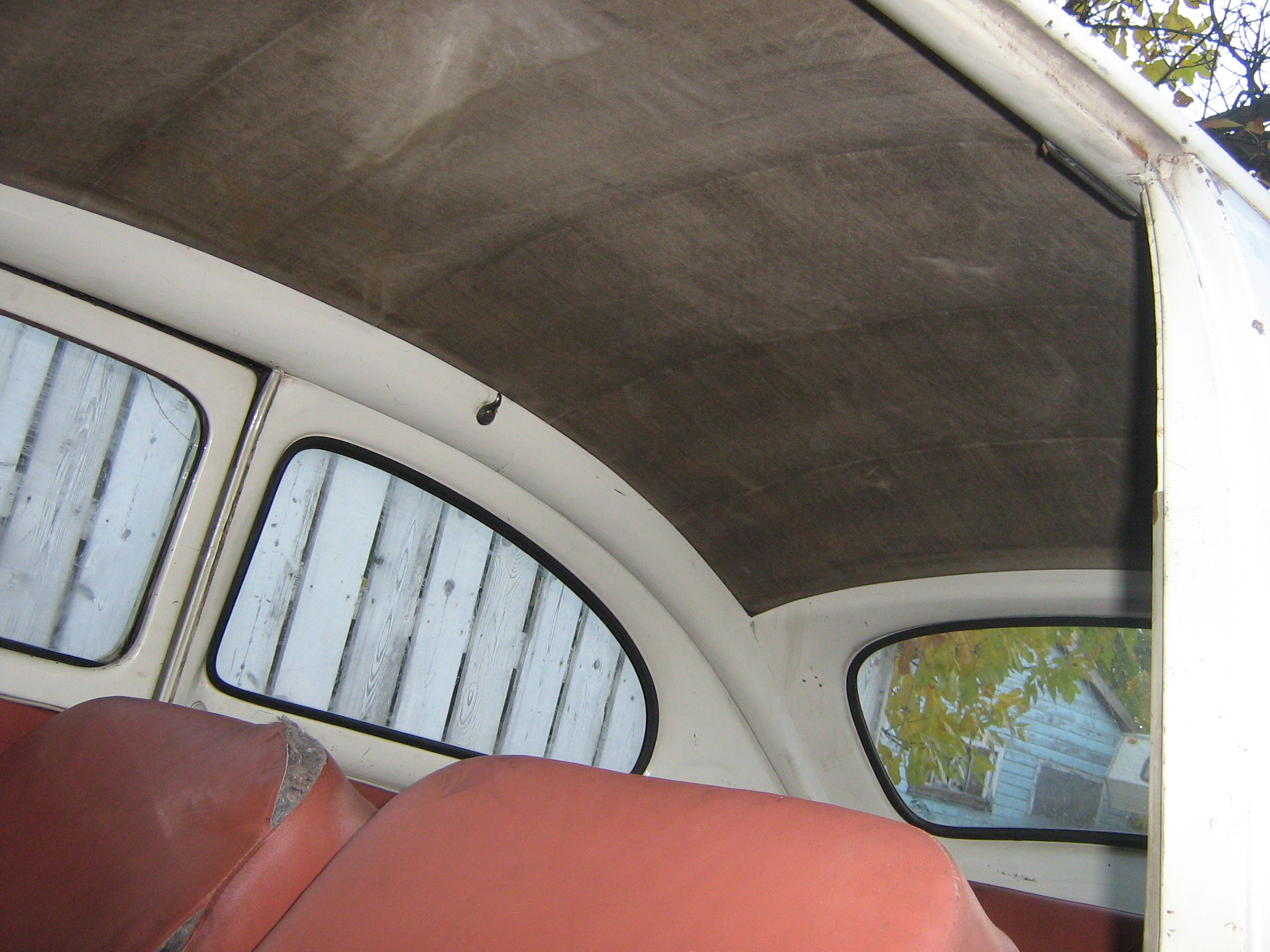 Automotive Headliner Market Top Manufactures  Analysis, Size, Share, Trends and Forecast to 2022