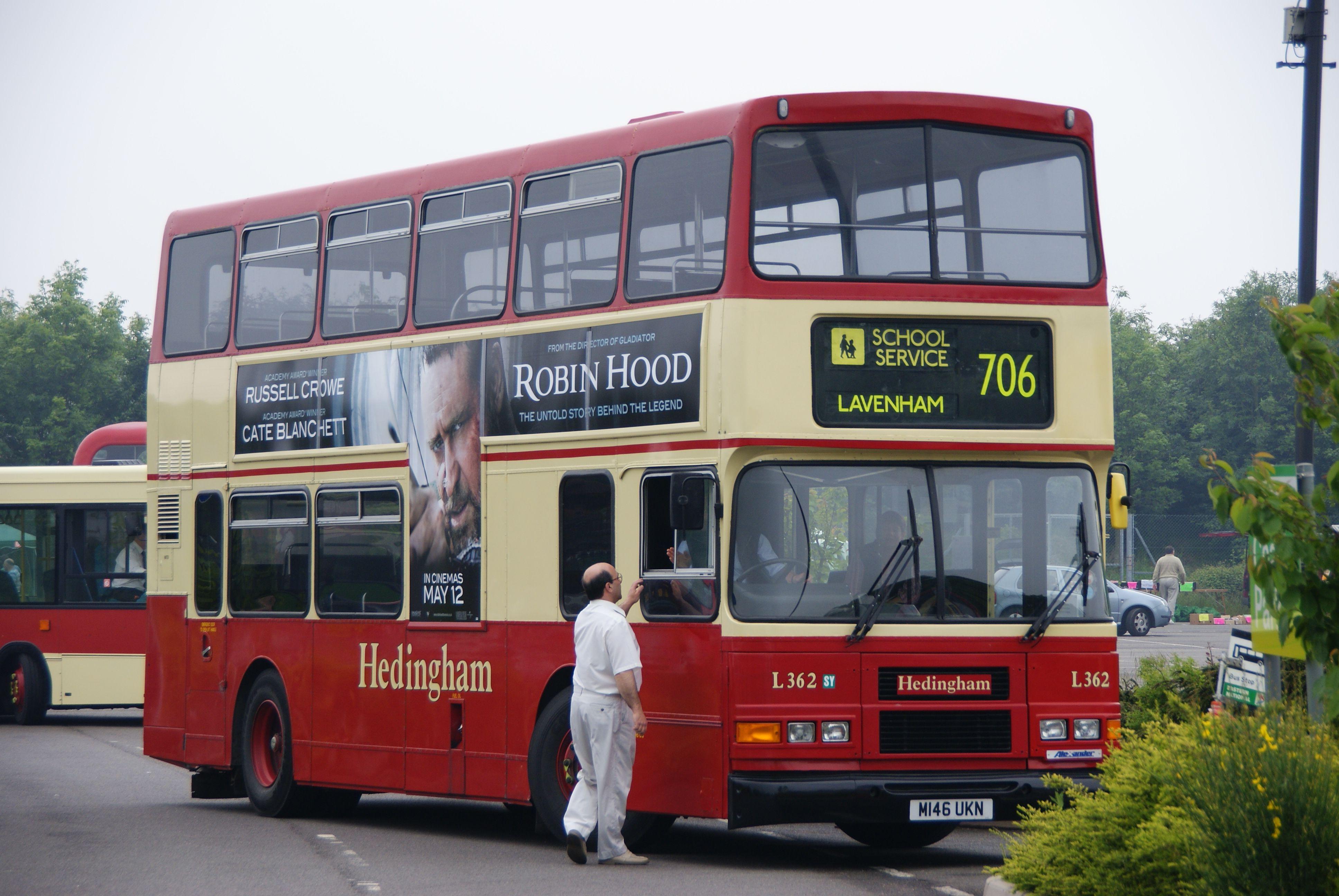 File Hedingham Omnibuses Bus L362 M146 Ukn Ex Dublin Bus