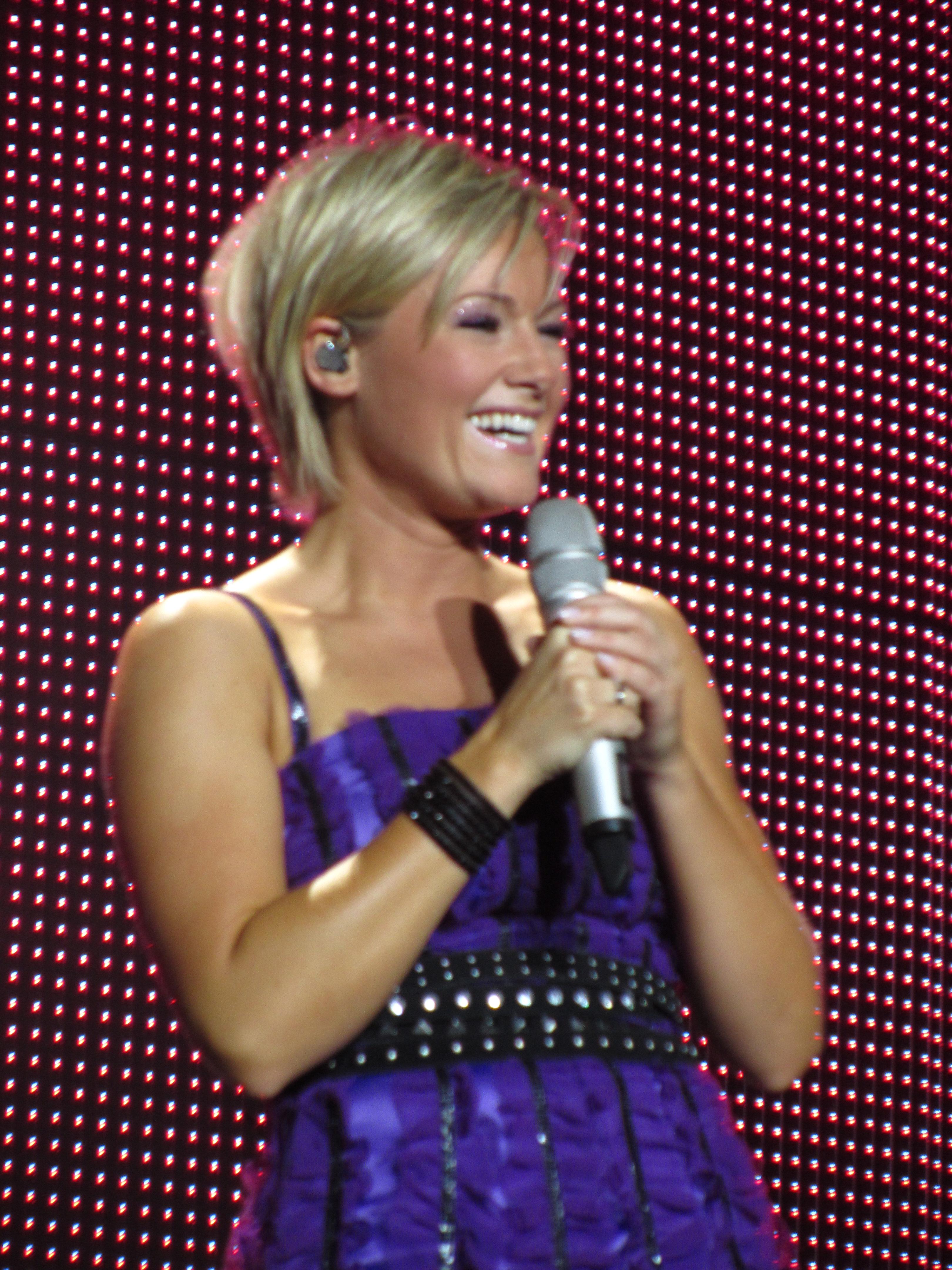 Helene Fischer Wikipedia