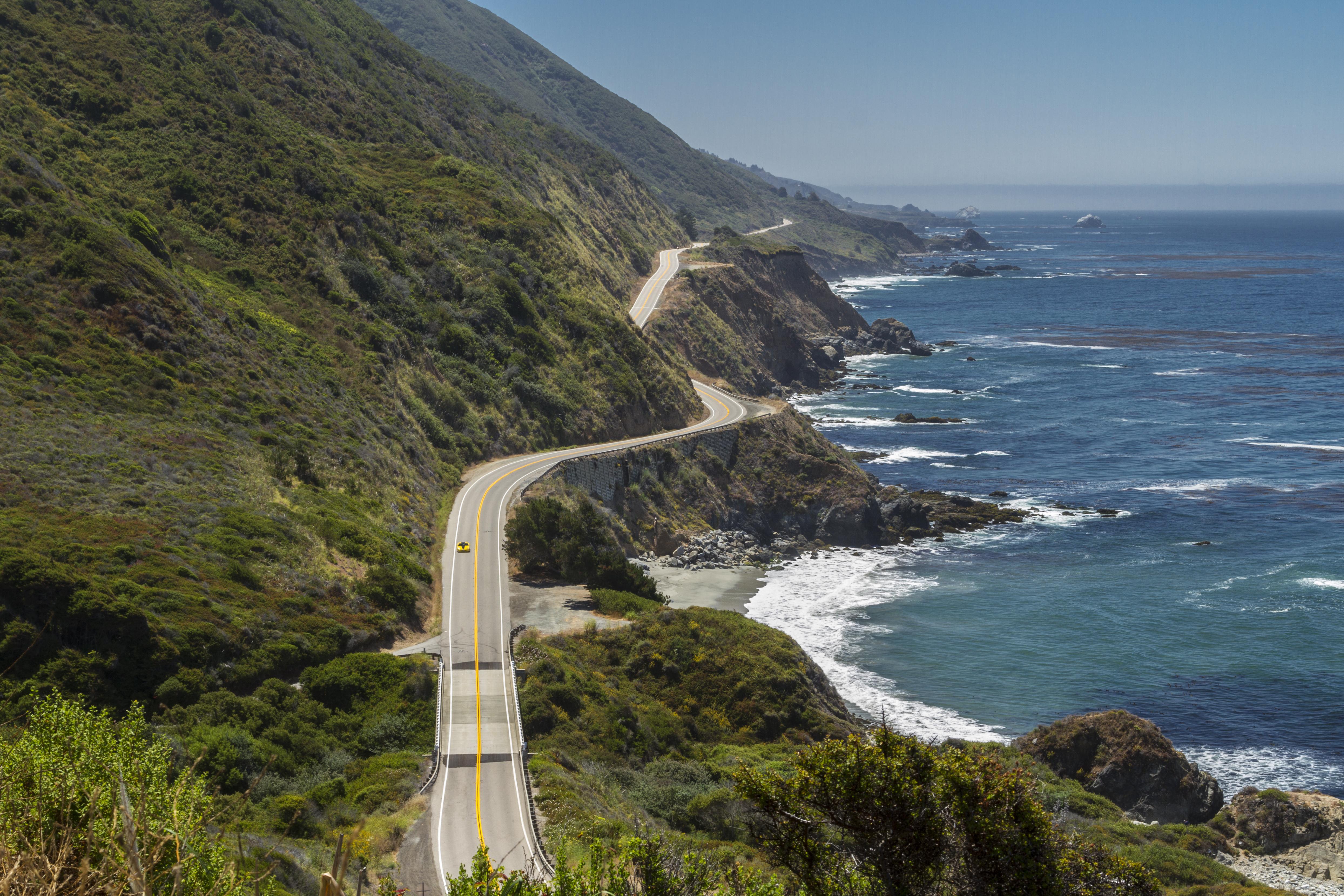 Highway 1 Big Sur California.jpg