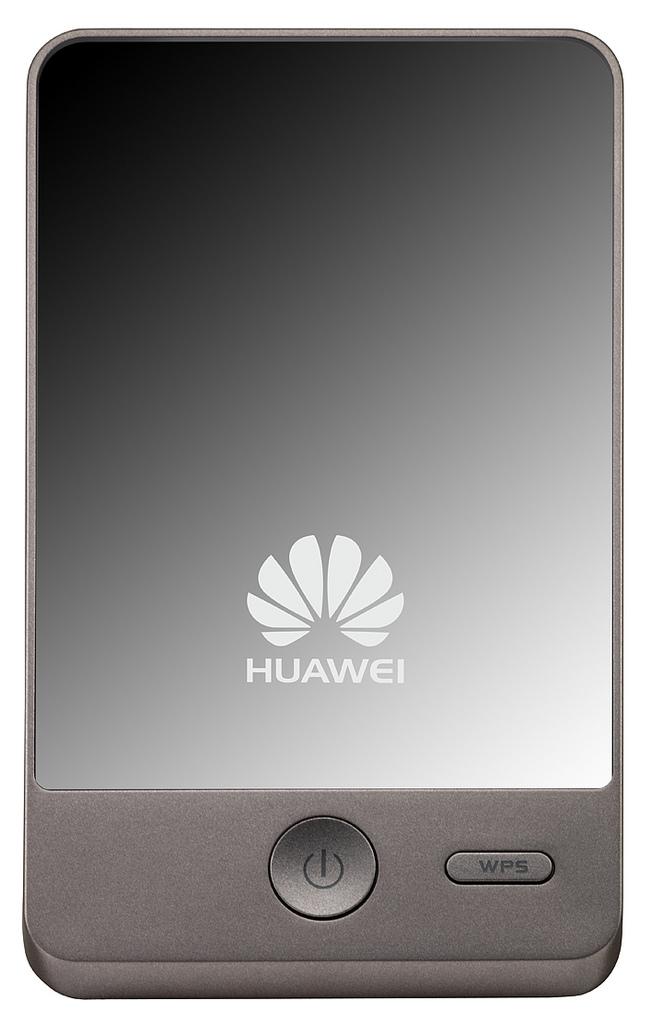 huawei will mit premium ger t mehr in den fokus r cken. Black Bedroom Furniture Sets. Home Design Ideas