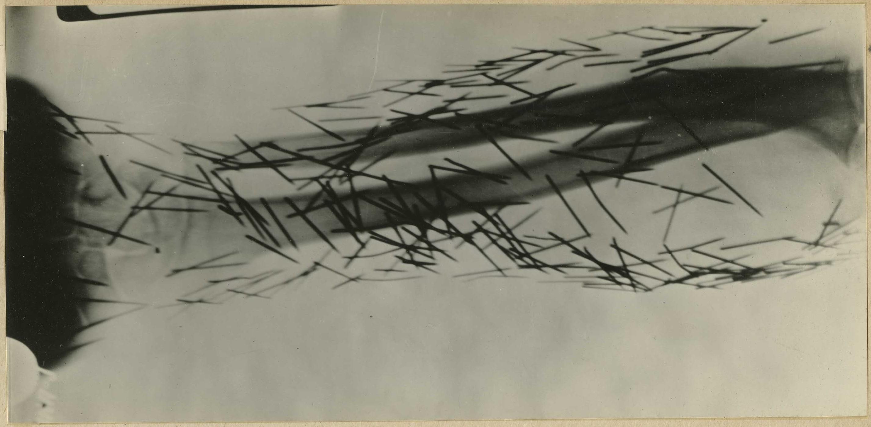 Image Result For Albert Fish Full