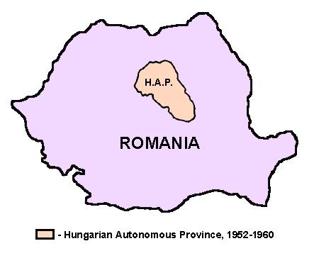 бывшая территория
