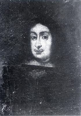 Fadrique Enríquez de Ribera